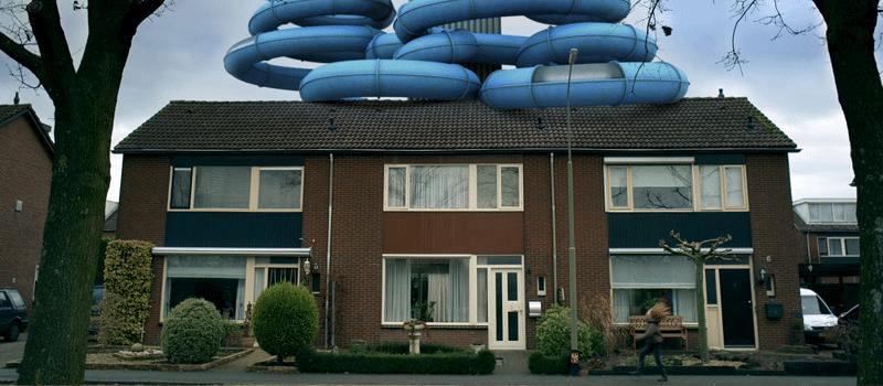 roompot-glijbaan-commercial